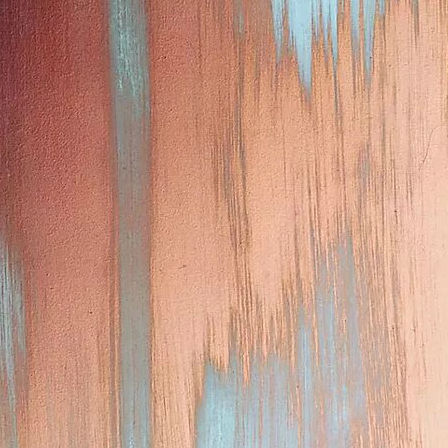 Krafted Surface Designs - OXIDATION VERDERAME finish